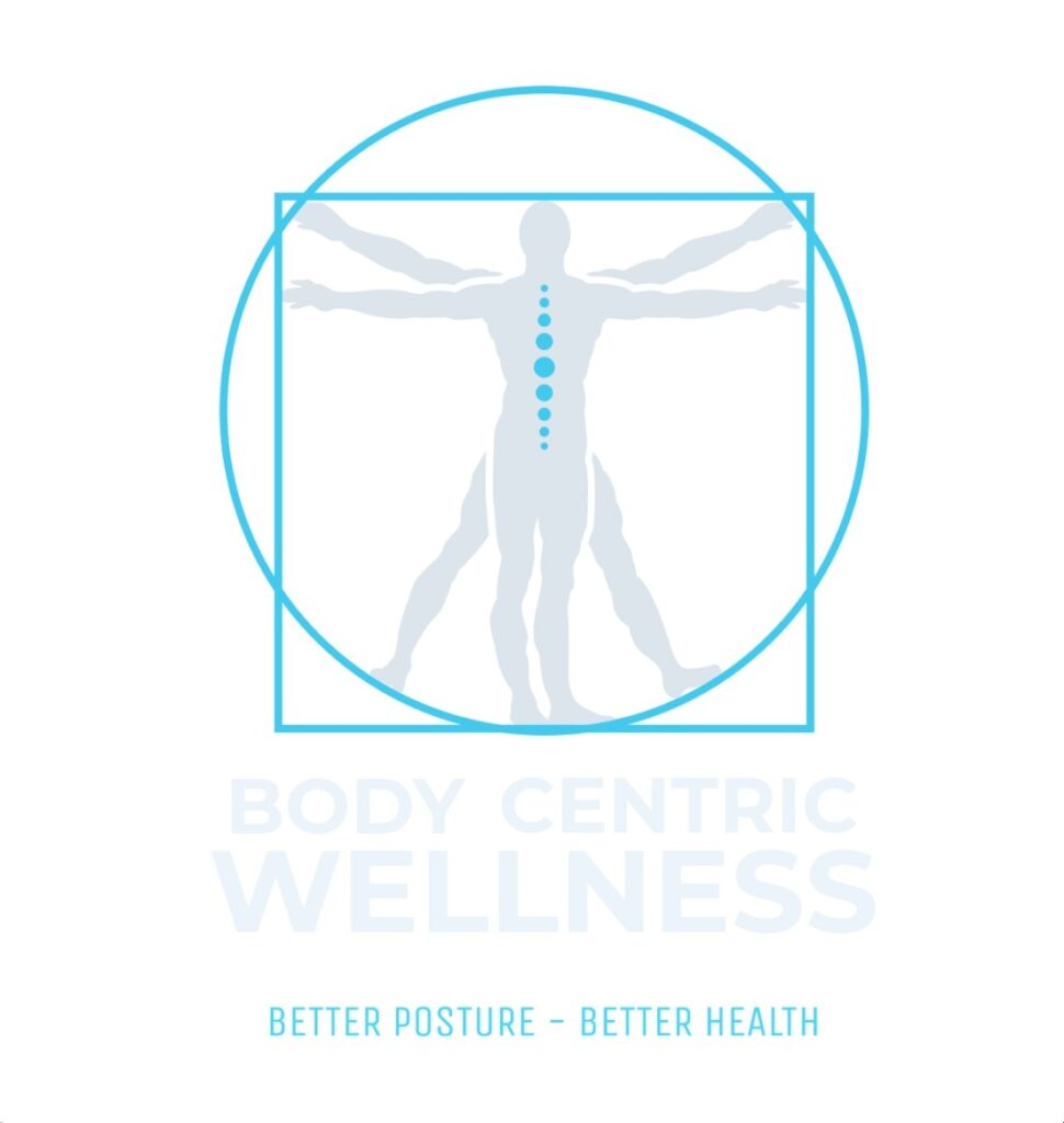 contact details for body centric wellness