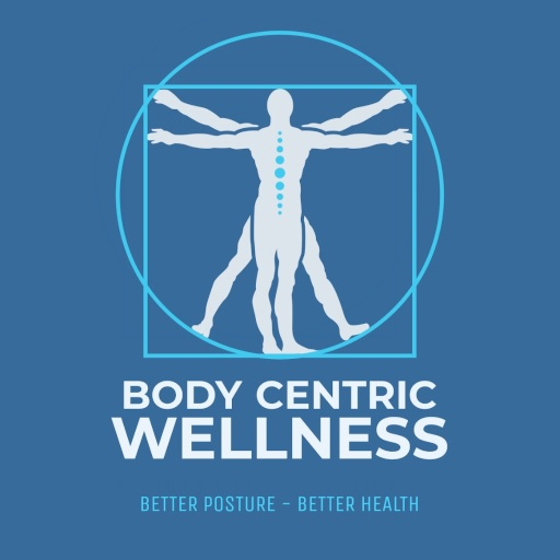 body-centric-wellness-company-logo